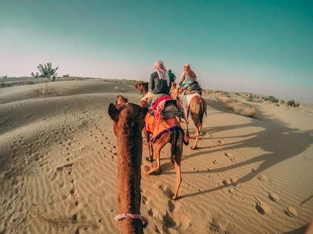 Baran, Rajasthan, India
